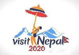 Visit Nepal